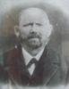 Julius Kästner