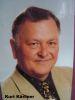 Kurt Kästner