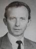 Norbert Mihr