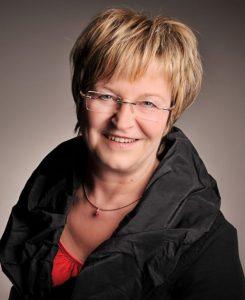 Maritta Nagel