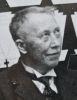 August Schäfer