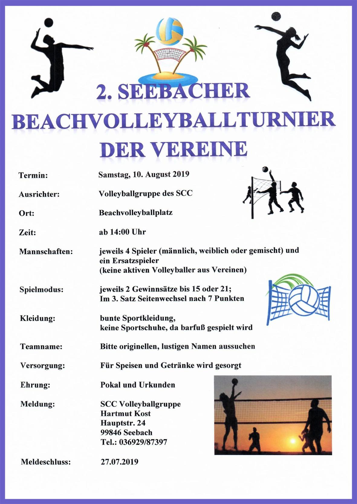 Scc Seebach